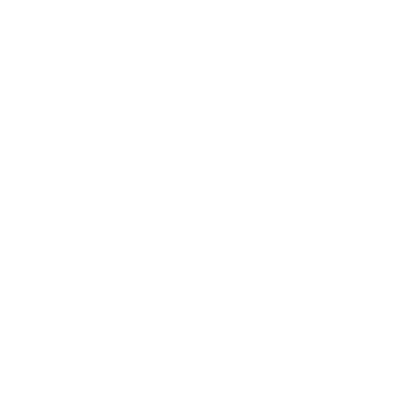 Digilife - Apple